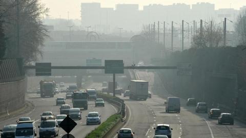vignette lille crit air pollution